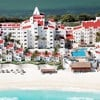 GR Caribe Deluxe By Solaris All Inclusive