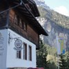 Berggasthaus Marmorbruch