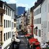 Boardinghaus Koblenz Altstadt