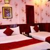 Hong Thien 2 Hotel