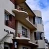 Albert Road Apartments