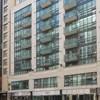 Whitehall Suites Toronto