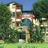 Elit Koseoglu Apartment
