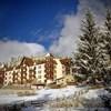Pearl Lodge Hotel