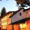Hotel Thomashöhe