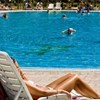 Hotel Mimosa - Maslinica Hotels & Resorts