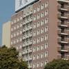 Toyoko Inn Tokuyamaeki Shinkansenguchi