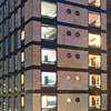Hotel Lugano Imperial Suites