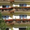 Apartment Hotel Seerose