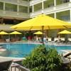 Cambodian Resort