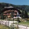 Gasthof-Appartements Sportalm