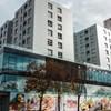 Petros Apartments