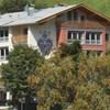 Appartements Fürstauer