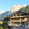 Hotel Garni Hostatt