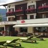 Hotel Alù