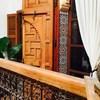 Riad Marhaba