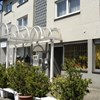 Hotel Schwerthof