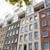 De Lastage Apartments