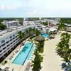 Hotel Be Live Hamaca Garden