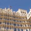 De Vere Hotel Grand Brighton