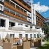 Sunstar Parkhotel Arosa