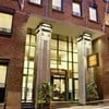 Four Points by Sheraton Brussels