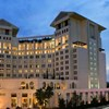 Sheraton Amman Al-Nabil Hotel