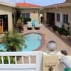 Little Paradise Aruba Vacation Apartments