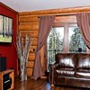 Blackstone Lodge Bed & Breakfast