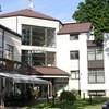 Semarah Hotel Jomas Seta