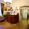 Старый Украинский Дом