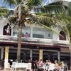 Royal Beach Hotel & Restaurant
