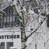 Arnsteiner Apartments