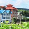 Pello Lake Resort