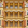 Quisisana Palace