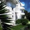 Luxury Apartments Zana