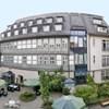 Residenz Schwiecheldthaus