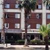 Buyuk Yalcin Hotel