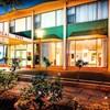 Regal Park Motor Inn