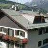 Chalet Silvi Residence