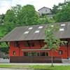Youth Hostel Baden