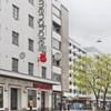 Omena Hotel Turku