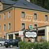 Hotel Gasthof Stefansbrücke