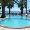 Marias Beach Hotel