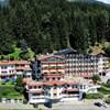 Hotel Alexanderhof