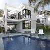 Sunshine Villas