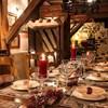 Chez Bear Ski Lodge