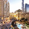 Al Murooj Rotana – Dubai