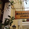Madonna Studios