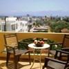Olondio Apartments